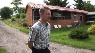 Gołębie Odrzutowe - K. Sobolewski & P....