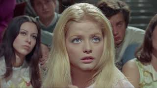 Candy (1968) [HD] - Christian Marquand movie