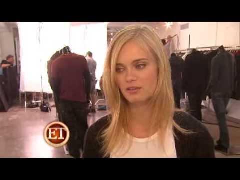 The Beautiful Life - Cast interviews [www.tbl.ucoz.ru]