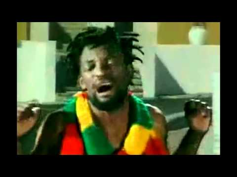 Lucky Dube - Together As One [1988]