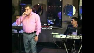 Download hayko im hivand mayr 2011.avi Mp3 and Videos
