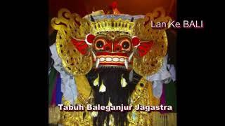 Download Mp3 Tabuh Baleganjur Jagastra