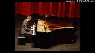 Beethoven' s Piano Sonata op. 27 No. 1, Live by Apostolos Palios