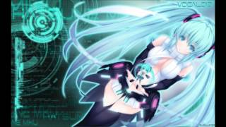 Repeat youtube video 2 Hours of Hatsune Miku (初音ミク)