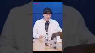 Jukjae played IU's (아이유)_'strawberry moon'