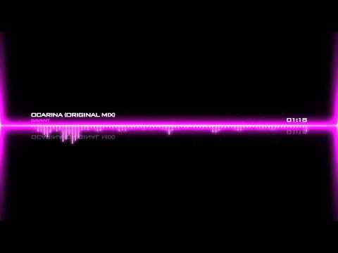 Savant - Ocarine (Original Mix)