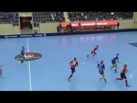 Highlights  Hagunda Rosersberg