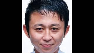 「有吉弘行のSUNDAY NIGHT DREAMER」で矢口真里がワンピースファンを騙...