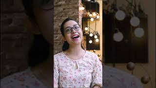 Jab Tum Paas Ho || Female Version ||