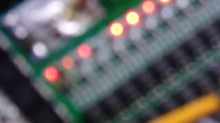 Пришел балансир для Liion на электровелосипед(Поддержать мой проект и..., 2015-05-16T10:28:35.000Z)