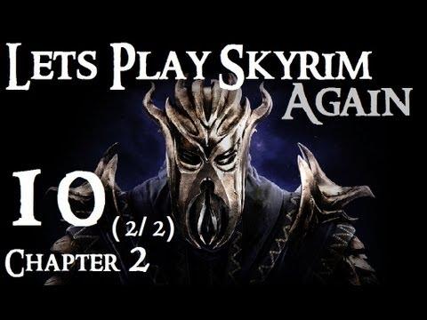 lets-play-skyrim-(dragonborn)-:-ch-2-ep-10-(2/2)
