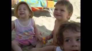 Camping village Holiday Giulianova summer 2010.mpg