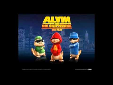 FLO RIDA I CRY chipmunk version new song 2012.wmv