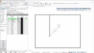 Bauset Cad cad software