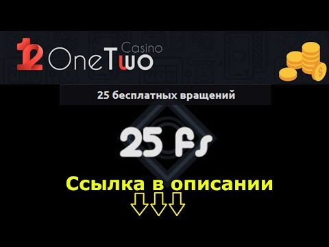 onetwo casino
