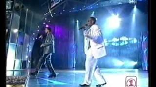 Shaggy Rayvon Rik Rok - It Wasn