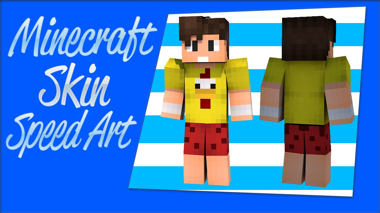 mine craft skins minecraft fan skin speed batuhan 199 elik 2459
