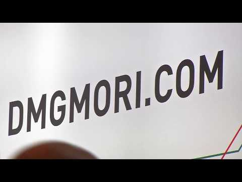 dmg-mori-über-fertigungstechnik