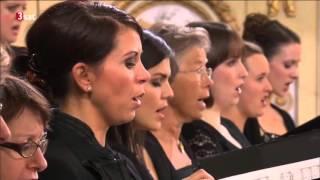Requiem in d-Moll für Soli, Chor und Orchester (1855) - Franz von Suppé