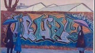 Demis Roussos - On Ecrit sur les Murs
