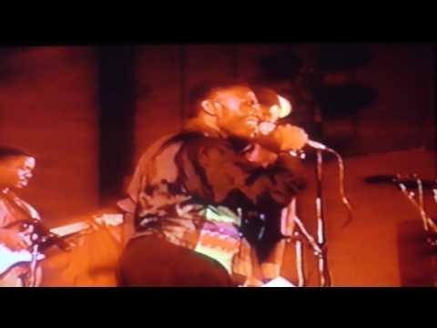 Mayaula Mayoni (Don Padrino) Ousmane Bakayoko