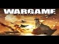 Wargame Red Dragon con Xavitarnus | Gloriosas victorias