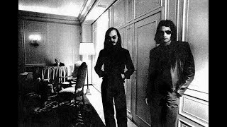 Steely Dan - Time Out Of Mind 1280x534 24fps - HQ 160kbps Audio(Dynamic Compression)