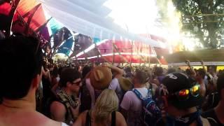 SwK Coachella 2015 Weekend 2 Aftermovie