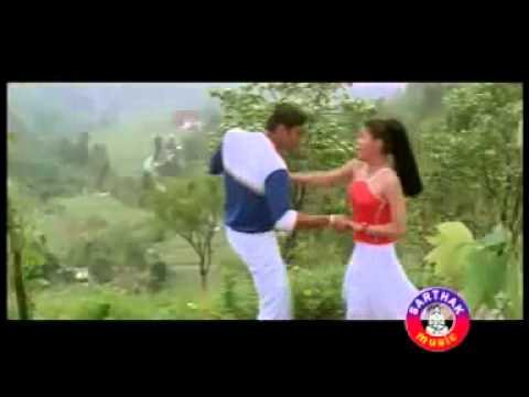 DEKHINI TO PARI MUN JHIA 3gp Mp4 Video sharing download   3gpSearch com 2