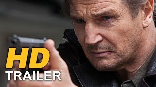 96 hours - taken 3 trailer german|deutsch [hd]