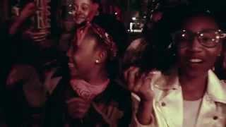 Download Kayciblu -  Bounce Wit Me Mp3