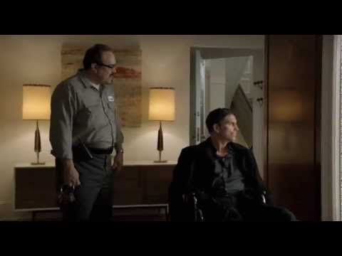 Download Person of Interest Season 1 Episode 11 Clip