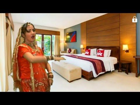 Machardani Lai De - Surinder Kaur | Rangila Jatt | Whatsapp Status 2018 || Latest Punjabi Songs 2018