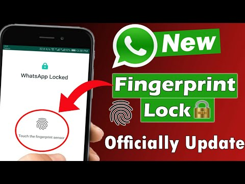 how-to-enable-fingerprint-lock-in-your-whatsapp-android-mobile