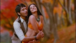 Actress Priya Anand Hot Song | Travel Diaries