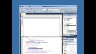 Lync Contextual Data Part 1: Send Data With An IM Message
