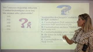 ELİF ÖZEREN VATANDAŞLIK KPSS GENEL TEKRAR SEMİNERİ(7)