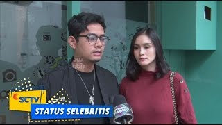 Video Baru Punya Anak Miqdad dan Isel Dihantui Teror - Status Selebritis download MP3, 3GP, MP4, WEBM, AVI, FLV September 2019
