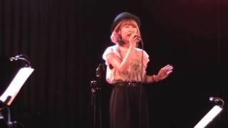 2015年8月28日 渋谷LOOP ANNEXでのステージより。 yayadiary http://ame...