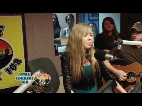 Jennette McCurdy - Not That Far Away KMLE Hump Sessions