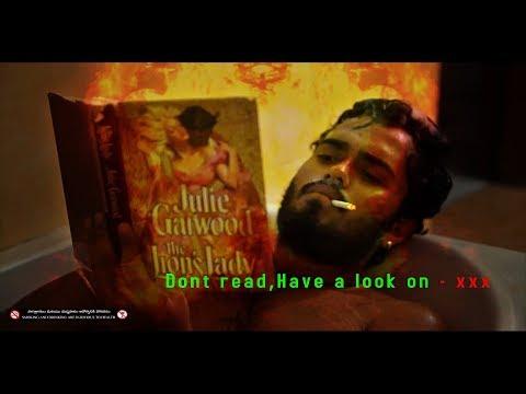 Arjun Reddy Break up Video song l By Mr.XXX