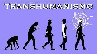 ¿En qué punto un humano-máquina ya no es humano?