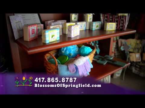 Blossoms Flower and Gifts - Florist Springfield MO
