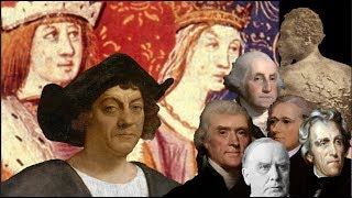 Columbus Day Is An SJW Holiday