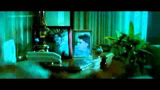 В диких условиях 2007)  Фильм с Кристен Стюарт