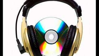 Gambar cover Basement Jaxx ft Lisa Kekaula Good Luck ringtone