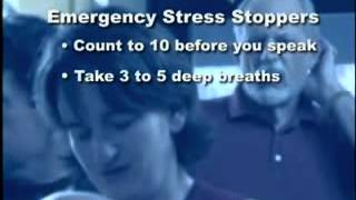 West york Illinois Consumer Credit Counseling call 1-800-254-4…