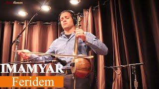 Imamyar Hasanov FRIDM Feridem.mp3