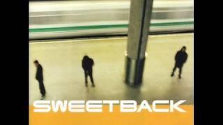Sensation - Sweetback