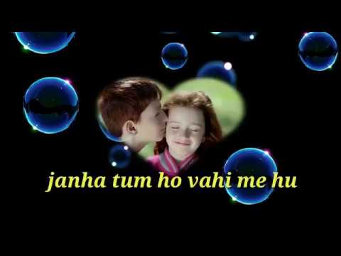 whatsapp status video best love songs tranding hindi Diwali